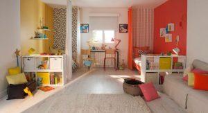 decorador interiores reformas hogar hospitalet