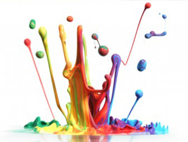 Pintores profesionales Badalona