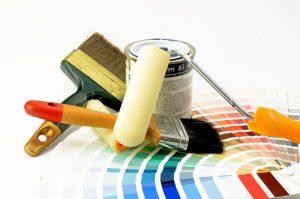 pintores profesionales Barcelona