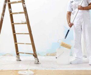 consejo pintura comunidades 3 300x250 - INICIO