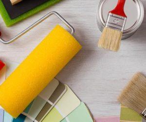pintores madrid sur 1 300x250 - INICIO