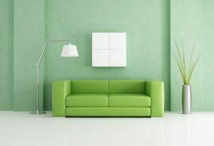 Ideas para Renovar tu casa con poco Presupuesto
