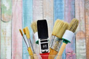 Empresa de pintores en barcelona