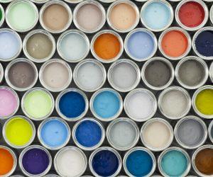 ventilacion cabina pintura 1 300x250 - INICIO