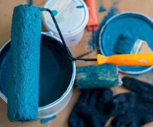 como elegir rodillo para pintar xl 668x400x80xX 300x250 - INICIO