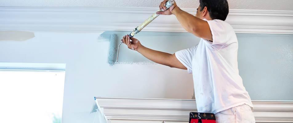 Pintor de pisos Sabadell
