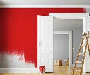 pintores madrid 300x250 - INICIO