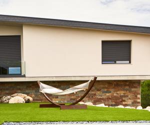 renovar fachadas pizarra multicolor 1 300x250 - INICIO